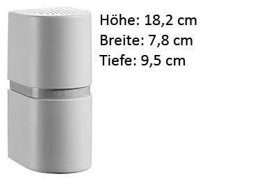 abmessung-durchgangsmelder-lautsprecher-23-209-400x260