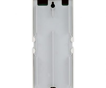 durchgangsmelder empfaenger 23 410 hinten 960x1080 - PROFI Durchgangsmelder