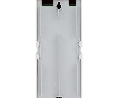 durchgangsmelder empfaenger 23 450 hinten 960x1080 funk - PROFI Durchgangsmelder