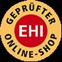 ehi-logo-90x90