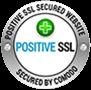Sicheres einkaufen bei Profi Durchgangsmelder dank SSL-Verbindung