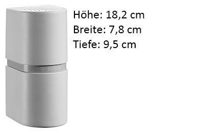 abmessung-durchgangsmelder-gong-empfaenger-23-410-400x260