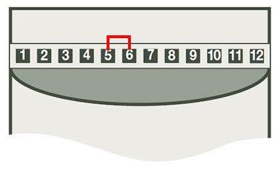 funk-reichweite-07-klemme5-6-400x244