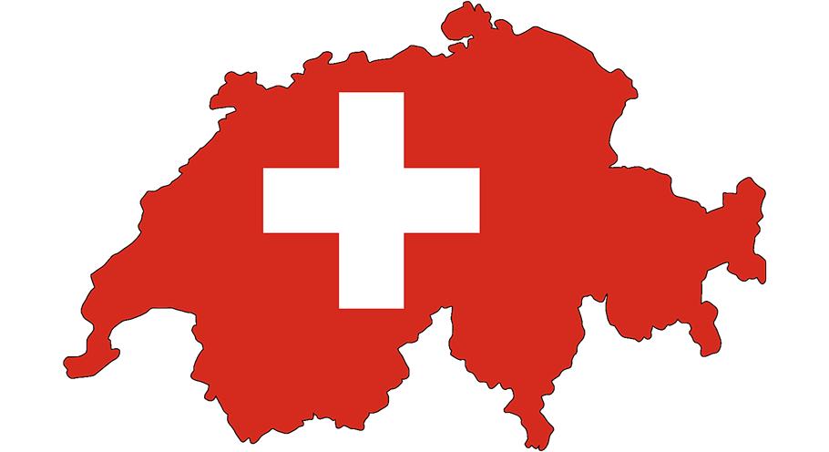 schweiz lieferung - PROFI Durchgangsmelder