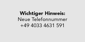 neue telefonnummer 2019 600x300 - PROFI Durchgangsmelder